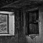 La vieja ventana