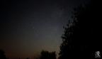 Noches sin luna.