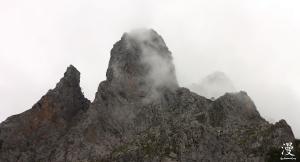 Últimas neblinas de la mañana