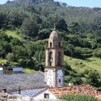 De San Andrés de Teixido a Cabo Ortegal