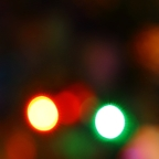 Feliz Navidad :-)